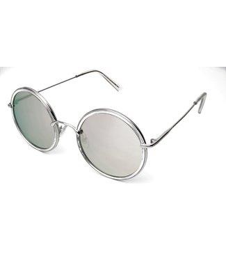 kost Trendy John Lennon, grote glazen
