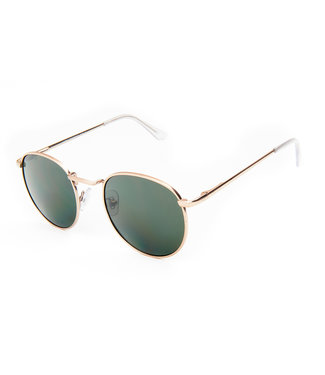 kost Medium Ronde Aviator € 12, 95 Ray Ban Look & feel