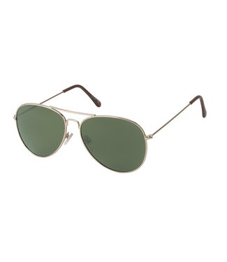 kost Aviator € 12, 95 R&B Look & feel, High Quality glasses