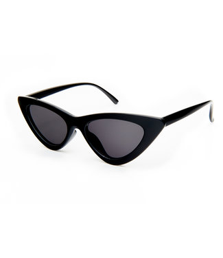 kost Mainly women Trendy CAT EYE Retro model
