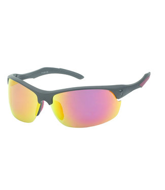 Kost Sport bril