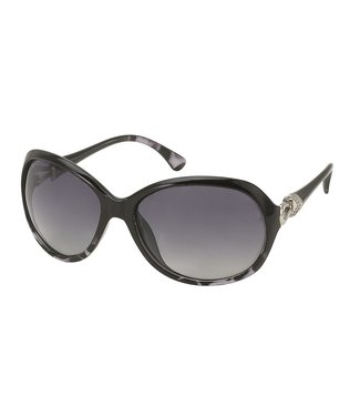Kost Ronde Dames bril Trendy
