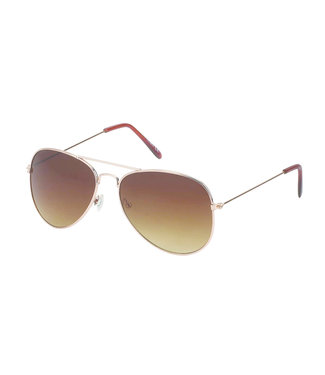 Home Deal Aviator