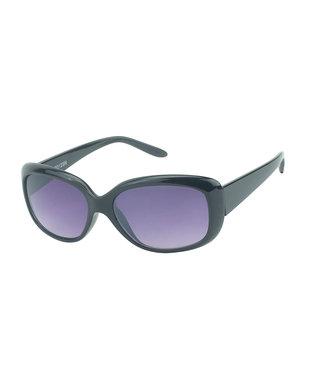 kost Dames Trendy herfst 2019 grote zonnebril