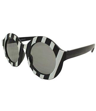 Zebra Festivalbril
