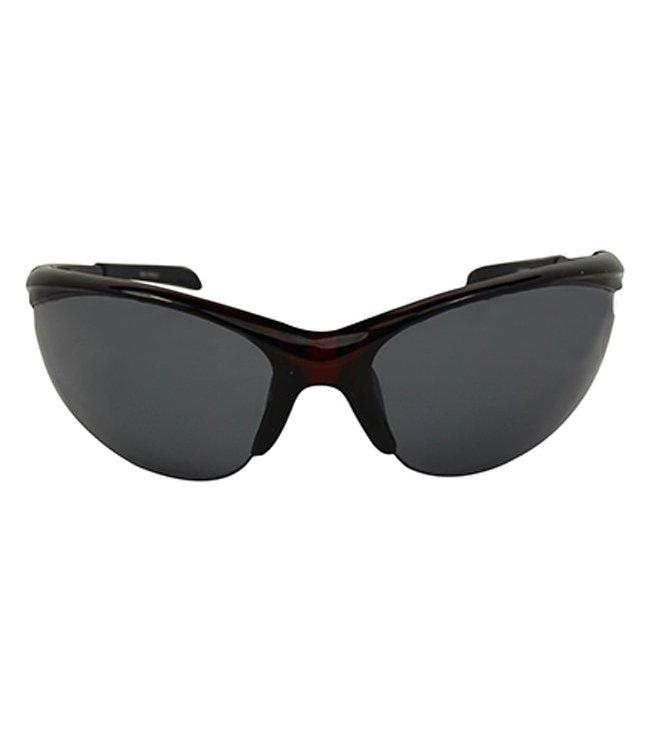 8ae0bb2495df64 Sportbril - Goedkope Zonnebril