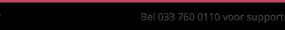 Kant en Klaar haag Hedera kopen? Aanbieding voor €119,95