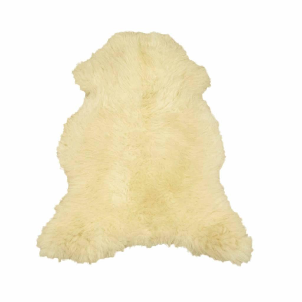 Van Buren Een lekkere schapenvacht voor de hond