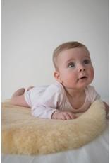 Van Buren Gezonde schapenvacht speciaal voor baby's