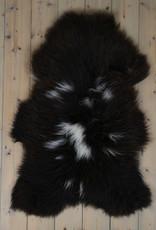 Van Buren Uniek schapenvacht - Bont - ca 105x65 cm