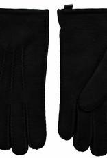 Van Buren Schapenvacht heren handschoenen