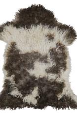 Van Buren Bergschaap - Krul schapenvacht