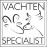 Vachtenspecialist - De specialist in schapenvachten en overige dierhuiden
