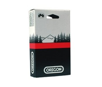 Oregon double guard 91 zaagketting 91VXL | 1.3mm | 3/8