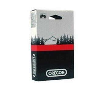 Oregon zaagketting 95TXL | 1.3mm | .325 | half-haakse ketting