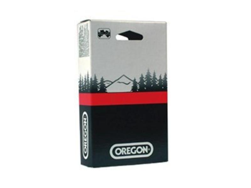 "Oregon zaagketting voor carving zaagblad | 1/4"" | 1.3mm"