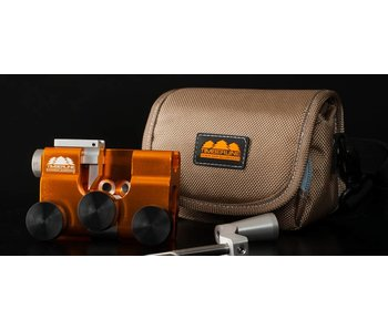 Timberline kettingslijper | Timberline chainsaw sharpener
