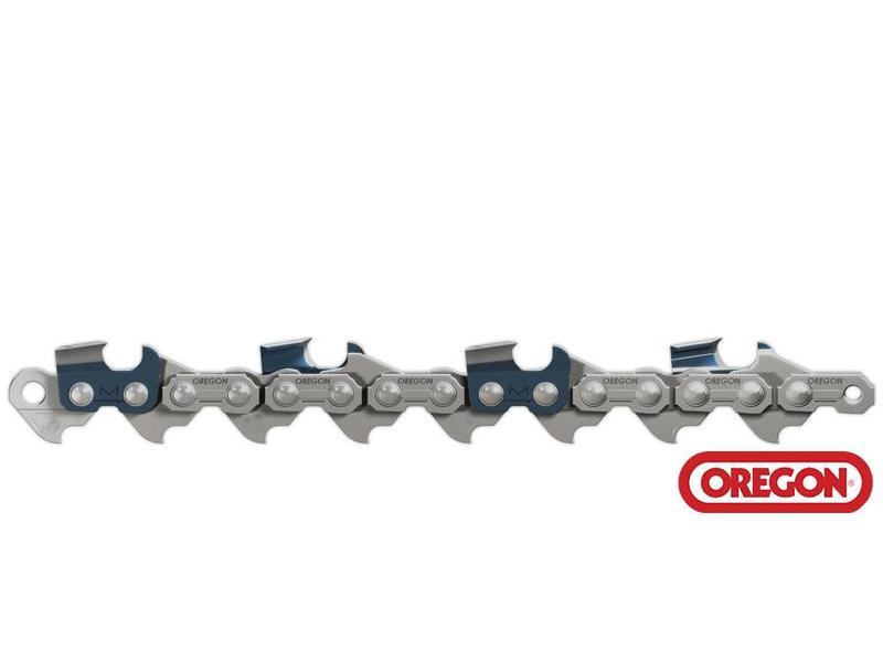 Oregon Multicut zaagketting | 1.5mm | 3/8