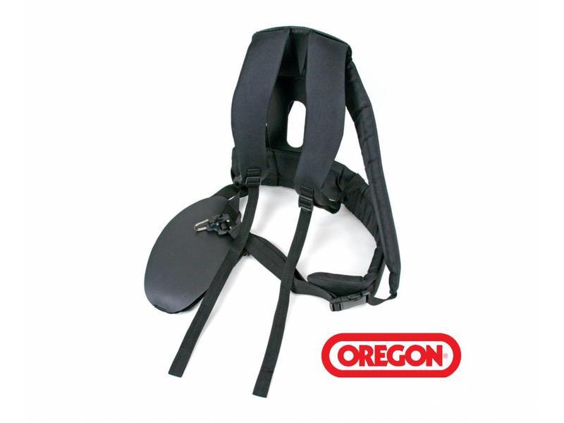 Oregon Professioneel bosmaaier harnas