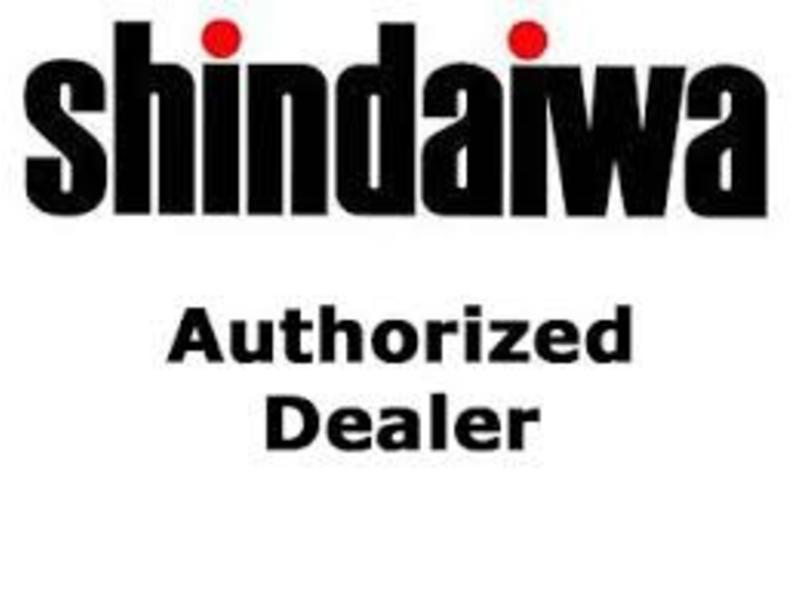 Shindaiwa Shindaiwa XSI501SX kettingzaag | 50.2cc | Japanse topkwaliteit voor de professional! | GRATIS verzending!