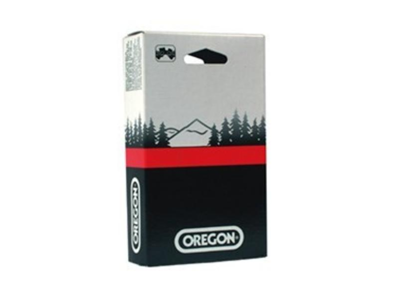 Oregon Multicut zaagketting | 1.5mm | .325