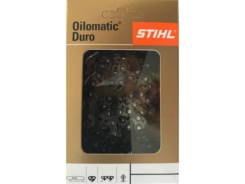 Stihl Picco Duro 3 zaagketting | 1.3mm | 3/8p