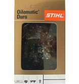Stihl Picco Duro3 zaagketting | 1.6mm | .325 | Widia zaagketting