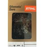 Stihl Duro zaagketting | 1.6mm | 3/8p | widia zaagketting