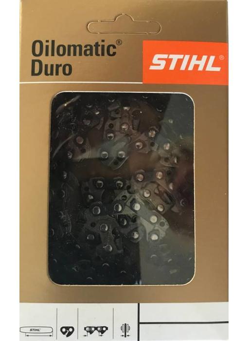Stihl Duro zaagketting | 1.6mm | 3/8p
