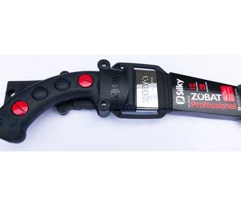 Silky Zubat Professional 240mm | 270mm | 300 mm