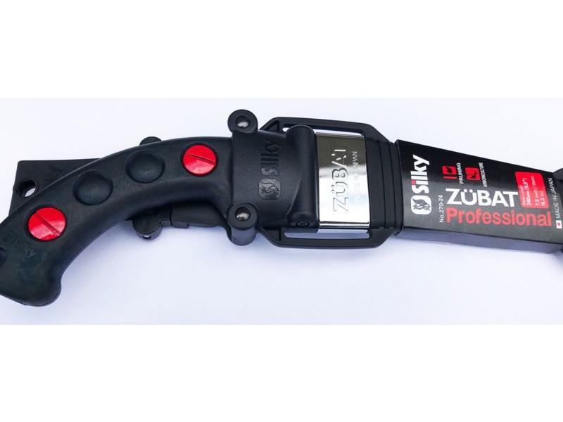 Silky Zubat Professional 240mm | 270mm | 300 mm |  Artikelnr 270-24 | 270-27 | 270-30