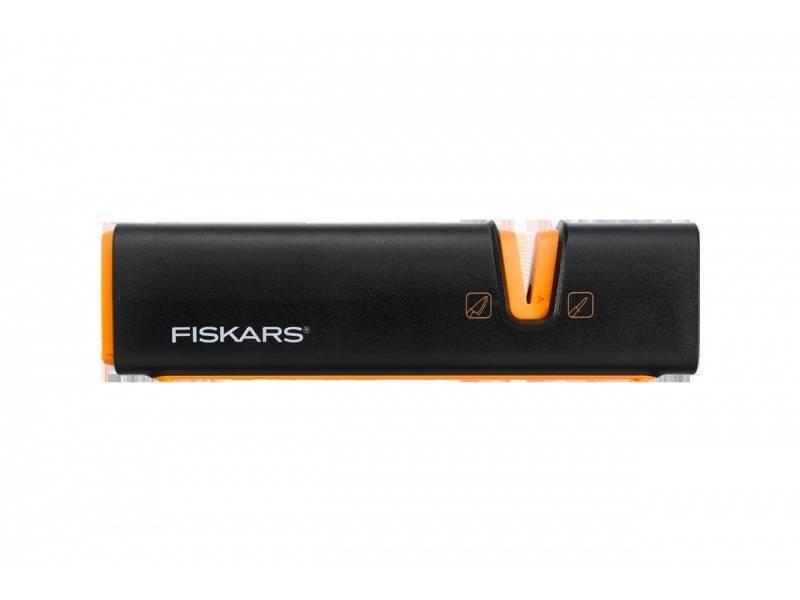 Fiskars Fiskars x27 kloofbijl 92cm 2600 gram + Digitale Vochtmeter