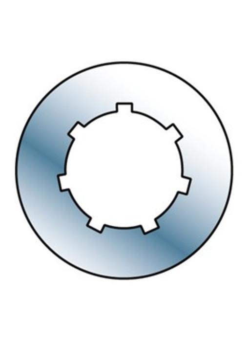 Oregon Ring voor ringtandwiel | 1/4 | geschikt voor carving ketting