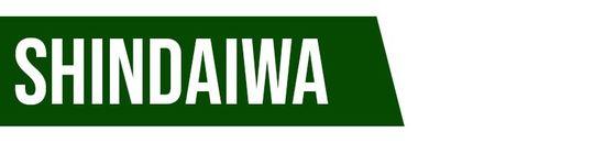 Tandwielen voor Shindaiwa