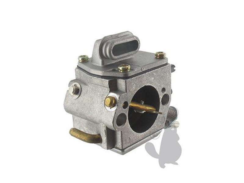 Carburateur voor Stihl MS440, MS460, 044 en 046