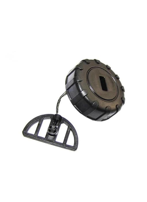 Stihl benzinedop en oliedop voor Stihl MS170 en MS180