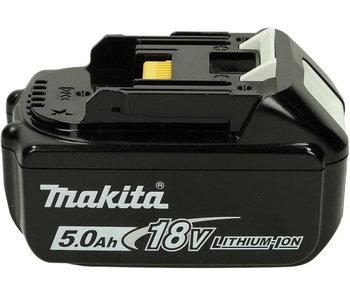 Makita BL1850B Li-ion accu | 18V | 5Ah