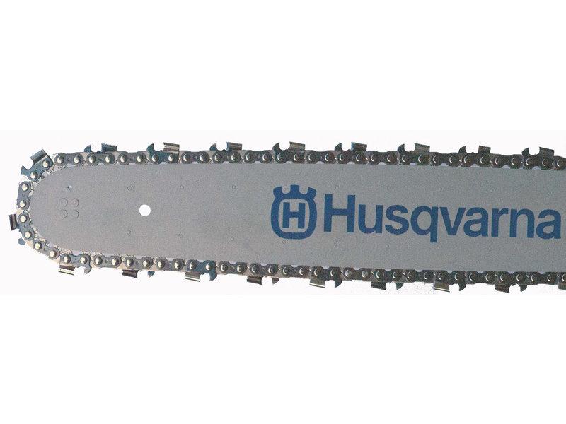 Husqvarna Zaagblad 25cm .325 1.1mm