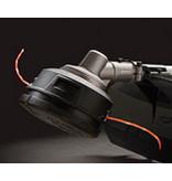 EGO Power Plus BC3800E bosmaaier + gratis Envi-Cut maaimes