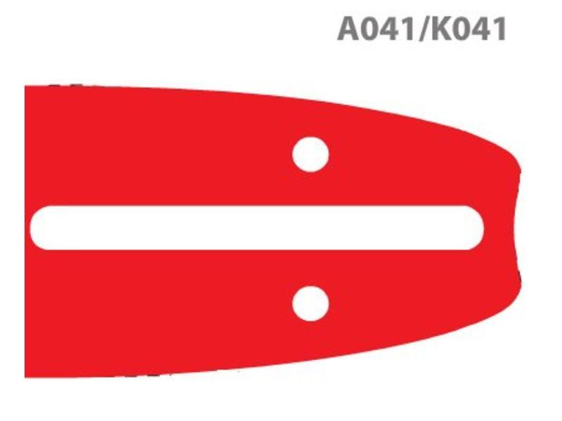 Oregon zaagblad Pro-AM | 1.3mm | .325 | MLBK