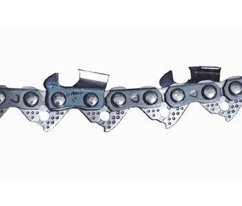 "Stihl Picco Super 3 ketting | 1.3mm | 3/8"" | Snellere, haakse zaagbeitel | voor professionals"