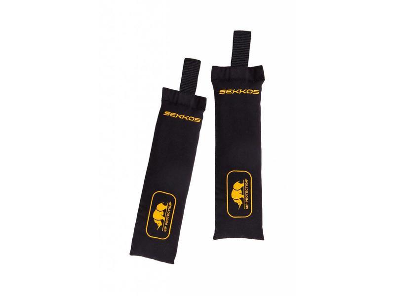 SIP Protection - Sekkos schoenendrogers