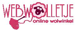 WebWolletje.nl