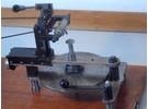 Sold: Chronos Wheel Cutting Engine