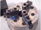 Sold: Schunk Chuck type ROTA-S plus