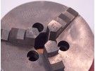 Sold: Emco Compact 5 lathe 3-jaw chuck (NOS)