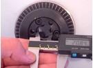 Verkauft: Emco Compact 5 Drehbank 3-Backen-Futter (NOS)