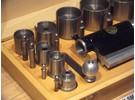 Verkauft: Bergeon 30076 Federwinder für Grossuhren