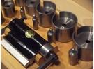 Sold: Bergeon 30076 Clock Mainspring Winder