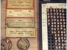 Sold: Bergeon 30310-B1 Seitz Jewels Assortiment
